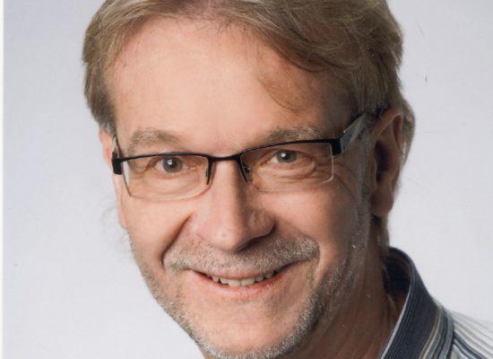 Rolf Rinkens