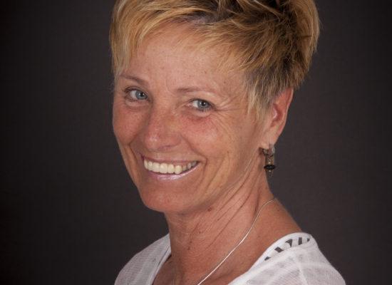 Erika Rinkens