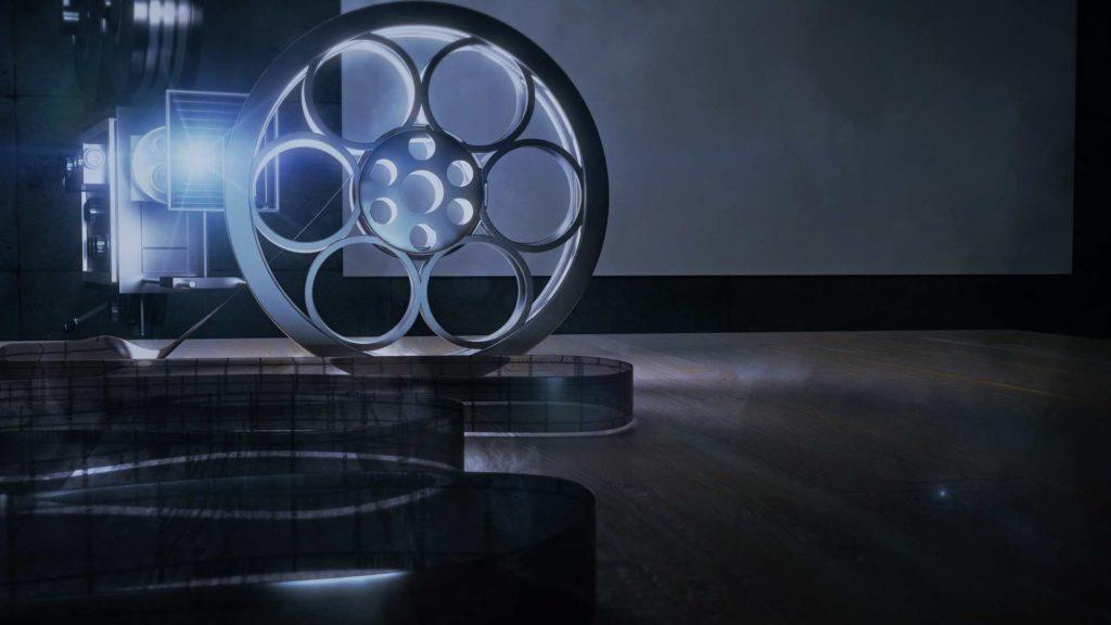 dvd-rinkens-filmdigitalisierung